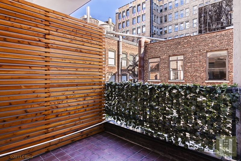 159 Madison Avenue Phc, Murray Hill Kips Bay, NYC, $1,475,000, Web #: 16245246