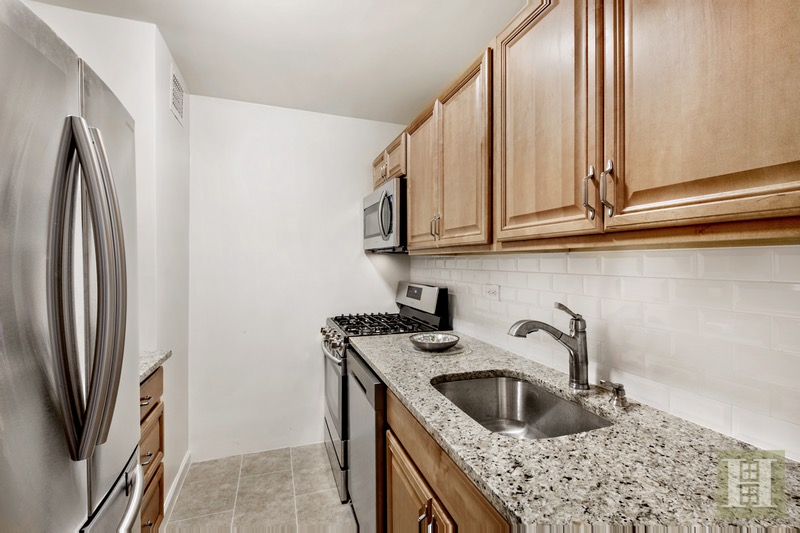 165 West End Avenue 26G, Upper West Side, NYC, $520,000, Web #: 16261380