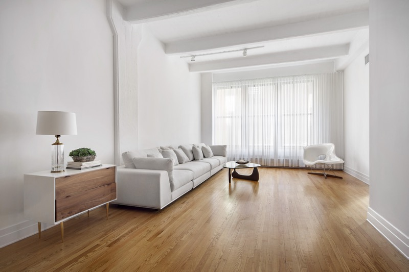 30 Main Street 4d, Dumbo, Brooklyn, NY, 11201, $1,780,000, Sold Property, Halstead Real Estate, Photo 1