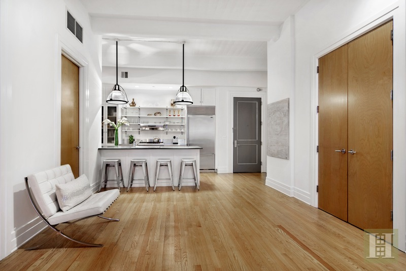 30 Main Street 4d, Dumbo, Brooklyn, NY, 11201, $1,780,000, Sold Property, Halstead Real Estate, Photo 2
