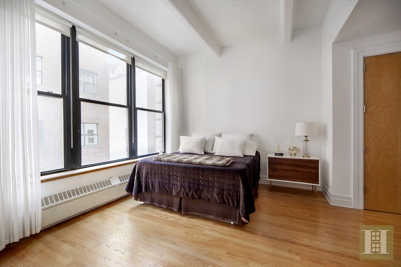 30 Main Street 4d, Dumbo, Brooklyn, NY, 11201, $1,780,000, Sold Property, Halstead Real Estate, Photo 3