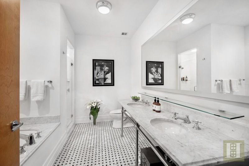 30 Main Street 4d, Dumbo, Brooklyn, NY, 11201, $1,780,000, Sold Property, Halstead Real Estate, Photo 4