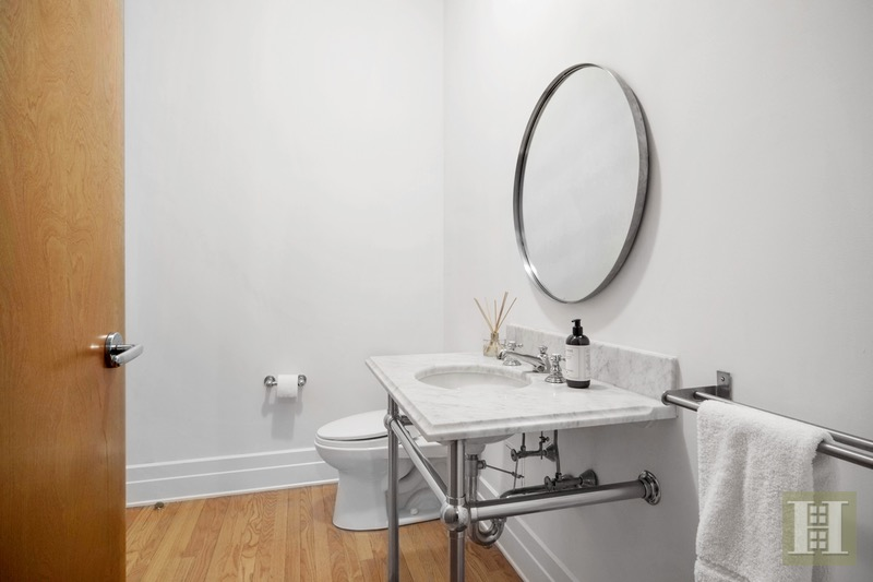 30 Main Street 4d, Dumbo, Brooklyn, NY, 11201, $1,780,000, Sold Property, Halstead Real Estate, Photo 5