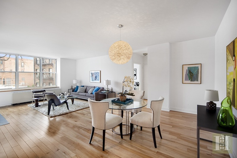 534 Hudson Street, West Village, NYC, $10,995, Web #: 16279157