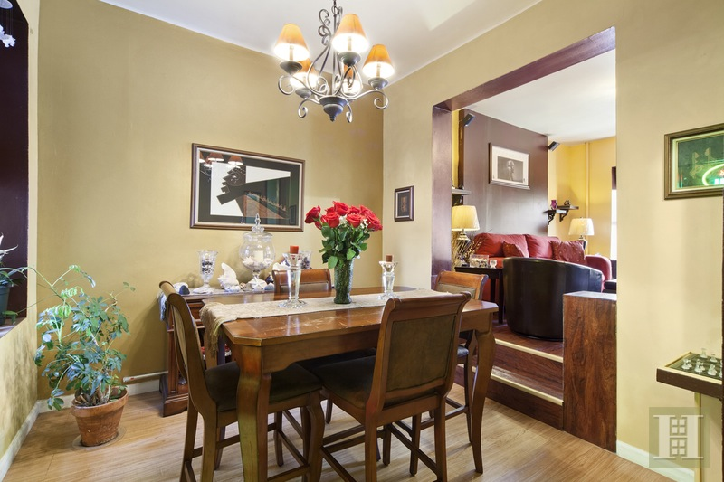 59 MORNINGSIDE AVENUE 4S, Morningside Heights, $599,950, Web #: 16283324