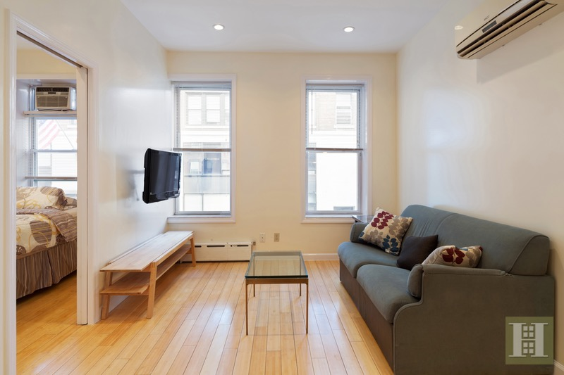 318 East 62nd Street 2f, Upper East Side, NYC, 10021, $2,700, Rented Property, Halstead Real Estate, Photo 1