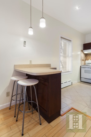 318 East 62nd Street 2f, Upper East Side, NYC, 10021, $2,700, Rented Property, Halstead Real Estate, Photo 2