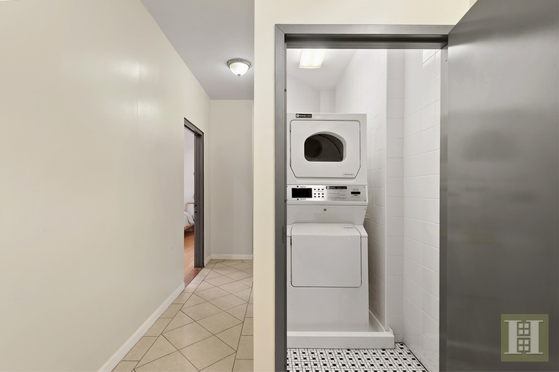 318 East 62nd Street 2f, Upper East Side, NYC, 10021, $2,700, Rented Property, Halstead Real Estate, Photo 6