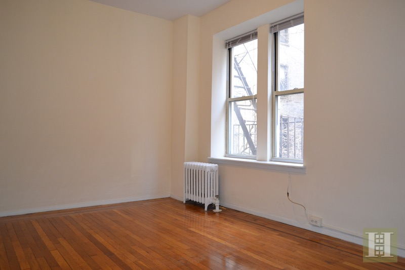 482 Fort Washington Aven, Upper Manhattan, NYC, $1,685, Web #: 16298354