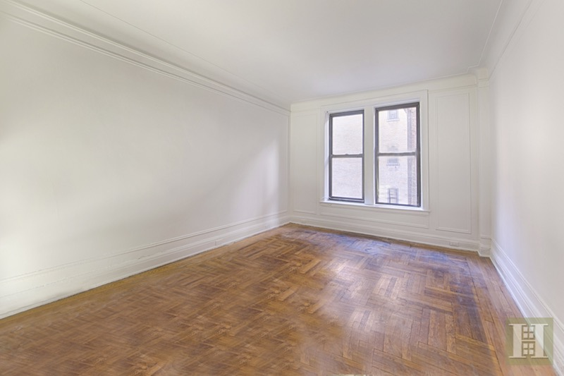 240 West 75th Street 4C, Upper West Side, NYC, $610,000, Web #: 16307926