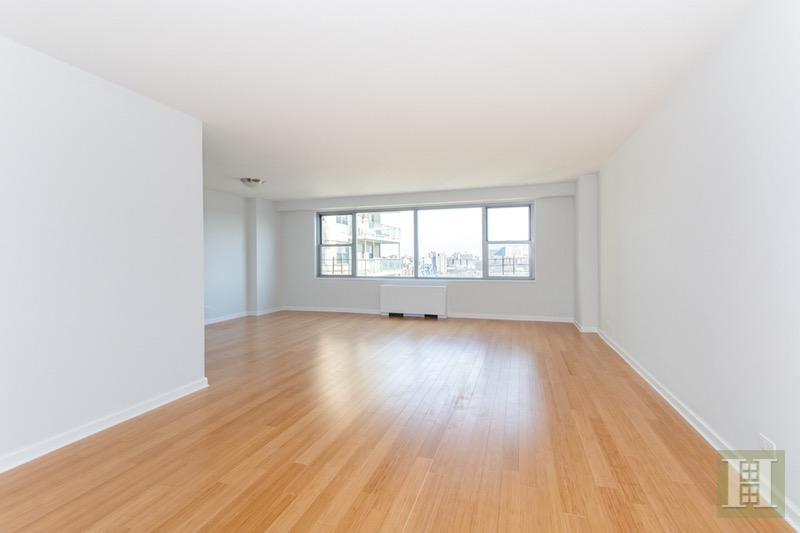 2500 Johnson Avenue 15g, Riverdale, New York, 10463, $795,000, Sold Property, Halstead Real Estate, Photo 2