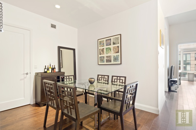 70 Little West Street 7g, Battery Park City, NYC, 10004, $1,265,000, Sold Property, Halstead Real Estate, Photo 1