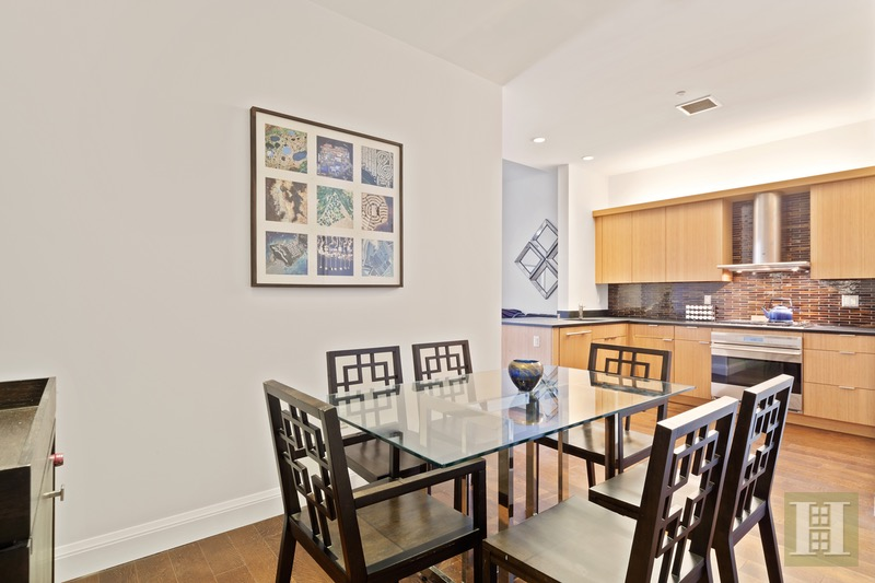 70 Little West Street 7g, Battery Park City, NYC, 10004, $1,265,000, Sold Property, Halstead Real Estate, Photo 2