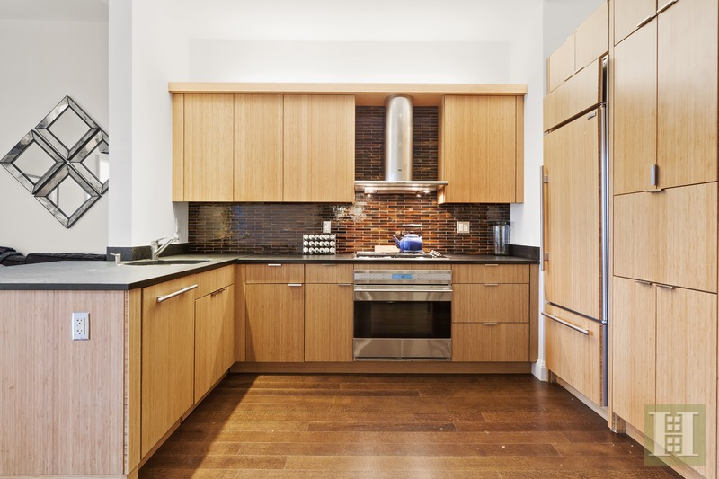 70 Little West Street 7g, Battery Park City, NYC, 10004, $1,265,000, Sold Property, Halstead Real Estate, Photo 3