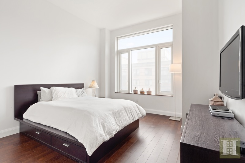 70 Little West Street 7g, Battery Park City, NYC, 10004, $1,265,000, Sold Property, Halstead Real Estate, Photo 4