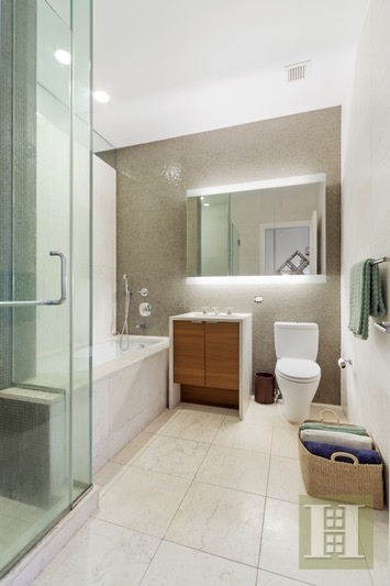 70 Little West Street 7g, Battery Park City, NYC, 10004, $1,265,000, Sold Property, Halstead Real Estate, Photo 5