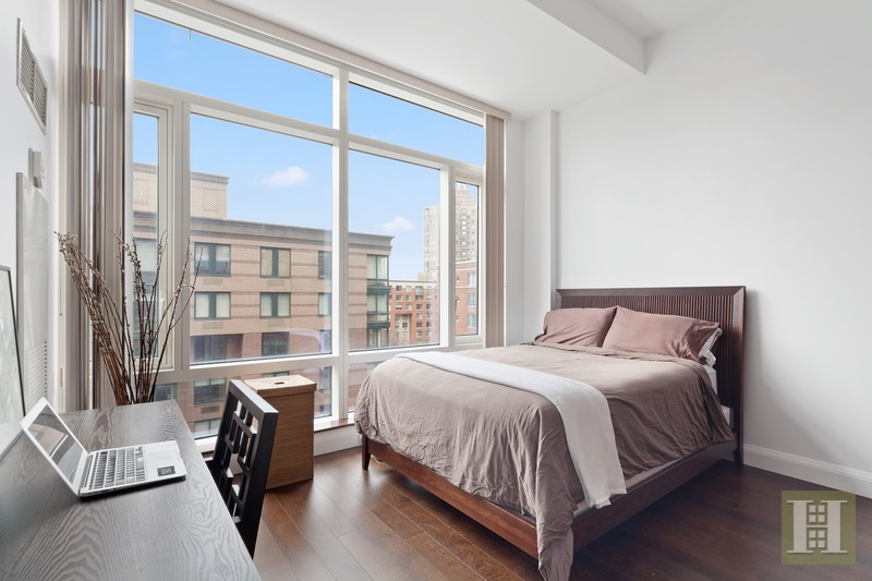 70 Little West Street 7g, Battery Park City, NYC, 10004, $1,265,000, Sold Property, Halstead Real Estate, Photo 6