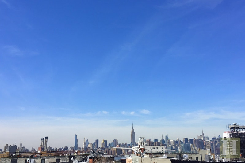 136 North 8th Street Ph, Williamsburg, Brooklyn, NY, 11249, $1,625,000, Sold Property, Halstead Real Estate, Photo 10