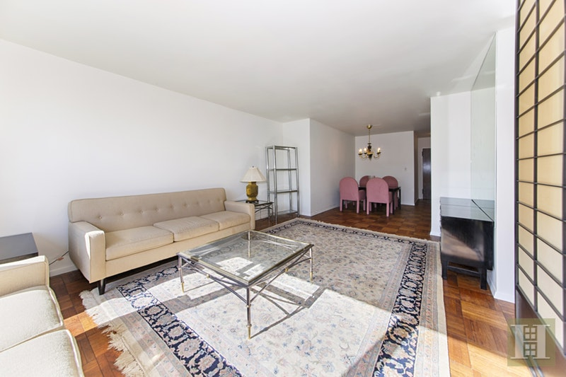 303 East 57th Street 24c, Midtown East, NYC, 10022, $465,000, Sold Property, Halstead Real Estate, Photo 9