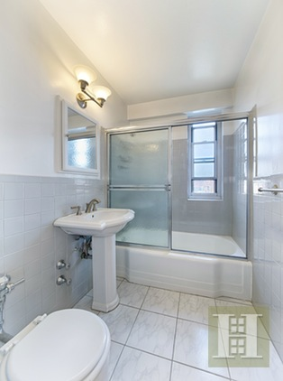 568 Grand Street, Lower East Side, NYC, 10002, $679,000, Sold Property, Halstead Real Estate, Photo 5