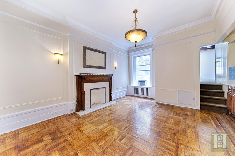 345 West  84th Street  6, Upper West Side, NYC, 10024, Price Not Disclosed, Rented Property, ID# 16336834, Halstead