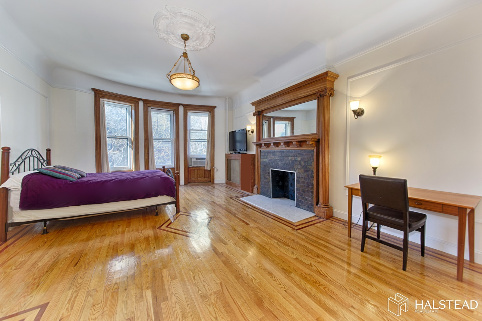 345 West  84th Street  5, Upper West Side, NYC, 10024, Price Not Disclosed, Rented Property, ID# 16336929, Halstead