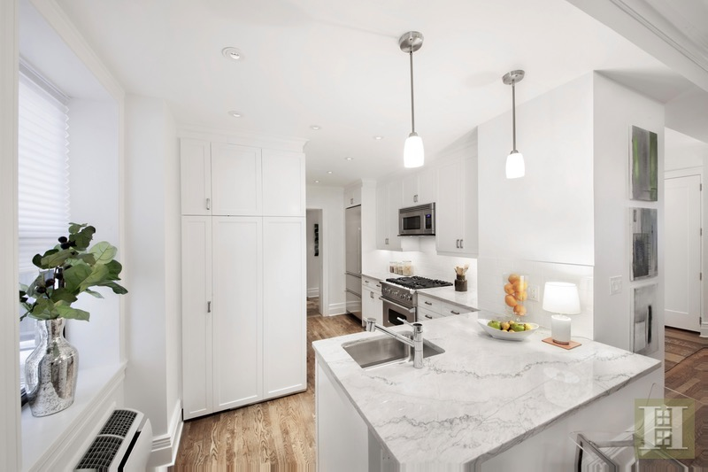 905 West End Avenue 64, Upper West Side, NYC, $2,050,000, Web #: 16346800