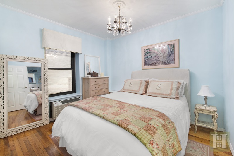 160 East 91st Street 3c, Upper East Side, NYC, 10128, $510,000, Sold Property, Halstead Real Estate, Photo 4