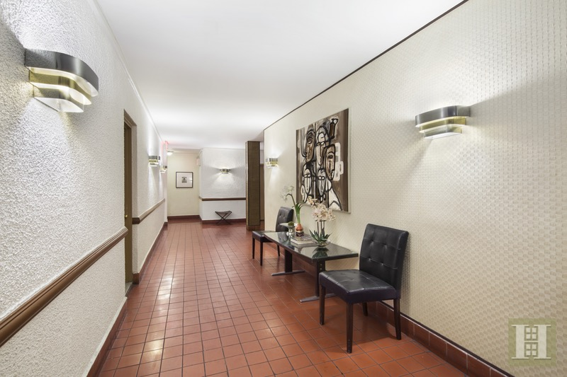 160 East 91st Street 3c, Upper East Side, NYC, 10128, $510,000, Sold Property, Halstead Real Estate, Photo 6