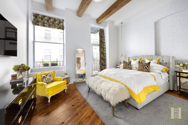 85 North 3rd Street 204, Williamsburg, Brooklyn, NY, 11211, $3,500,000, Sold Property, Halstead Real Estate, Photo 11