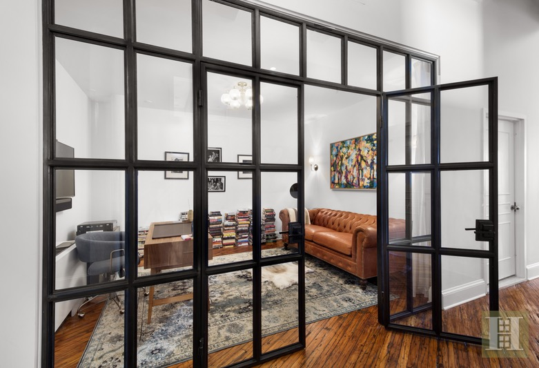 85 North 3rd Street 204, Williamsburg, Brooklyn, NY, 11211, $3,500,000, Sold Property, Halstead Real Estate, Photo 6