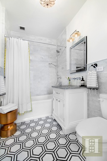 85 North 3rd Street 204, Williamsburg, Brooklyn, NY, 11211, $3,500,000, Sold Property, Halstead Real Estate, Photo 8