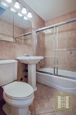 Bathroom Fixtures Upper East Side Nyc 334 east 65th street, upper east side, nyc, 10065, $369,900, for