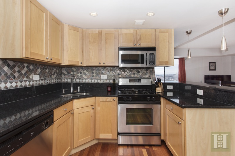 700 1st St 13w, Hoboken, New Jersey, 07030, $780,000, Sold Property, Halstead Real Estate, Photo 7