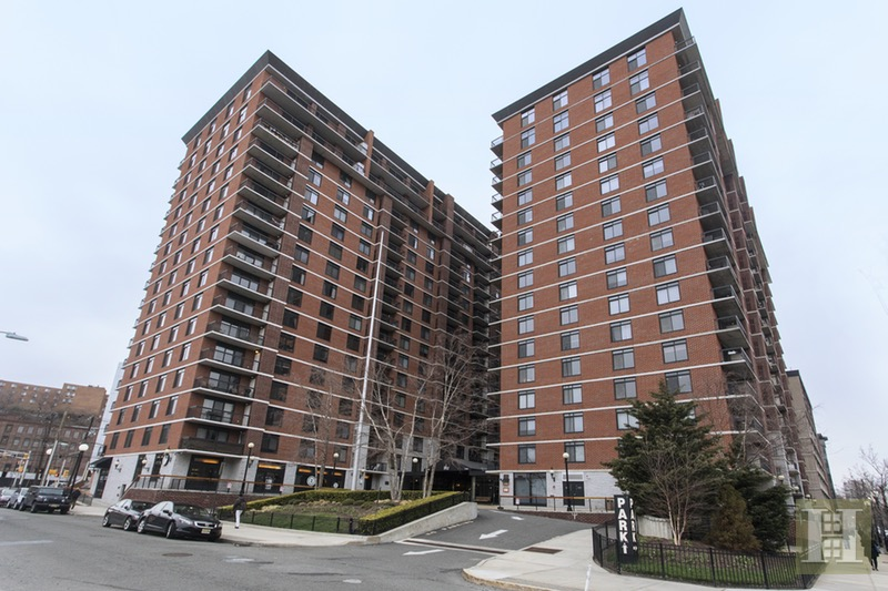 700 1st St 13w, Hoboken, New Jersey, 07030, $780,000, Sold Property, Halstead Real Estate, Photo 9