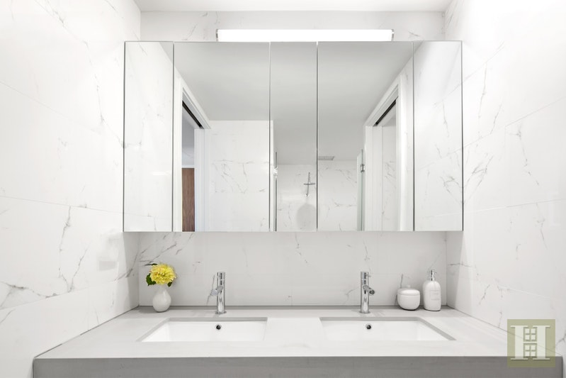 Bathroom Fixtures Upper East Side Nyc 301 east 61st street 7a, upper east side, nyc, 10065, $2,995,000