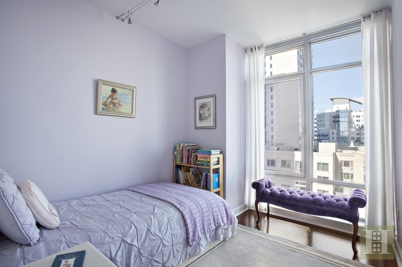 1 Northside Piers 10ab, Williamsburg, Brooklyn, NY, 11249, $2,255,000, Sold Property, Halstead Real Estate, Photo 9