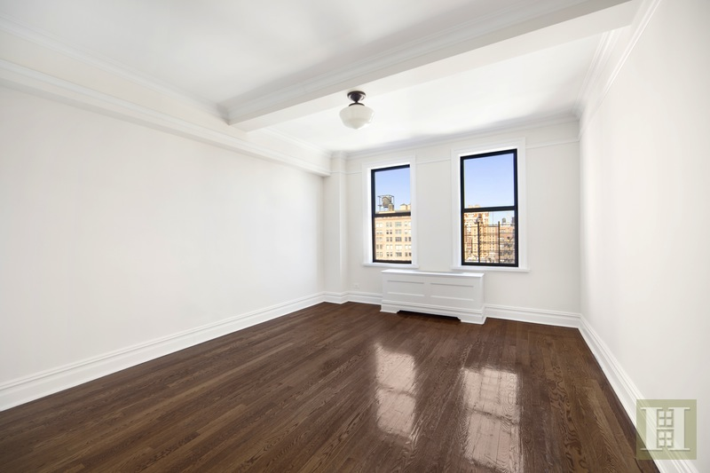 98 Riverside Dr 16e, Upper West Side, NYC, 10024, $5,950, Rented Property, Halstead Real Estate, Photo 4
