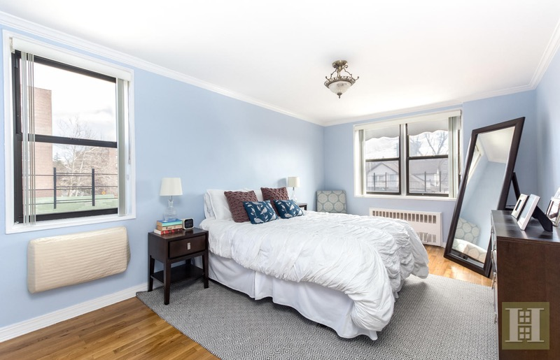 Apartment For Sale In Riverdale Bronx Ny