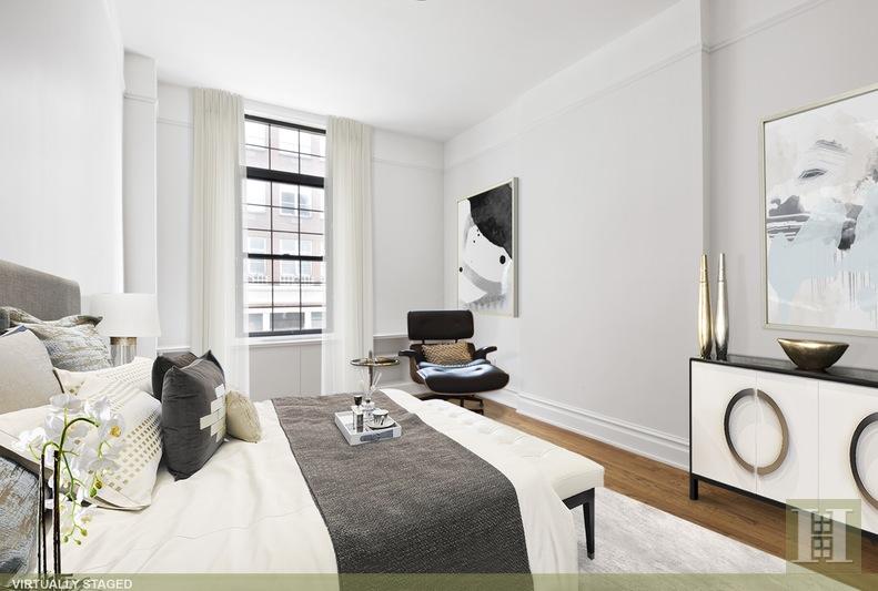Living Room 86 Street 120 east 86th street 3b, upper east side, nyc, 10028, $1,150,000
