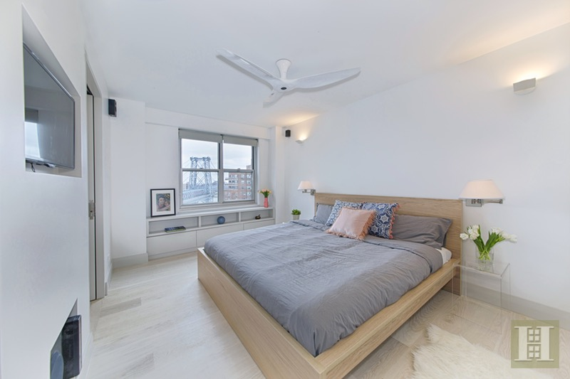 568 Grand Street, Lower East Side, NYC, 10002, $1,295,000, Sold Property, ID# 16448983, Halstead
