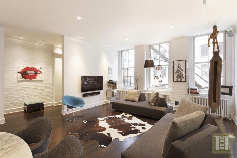 399 Washington Street - $7,300, Tribeca, NYC, Property For Rent ...
