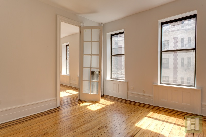 203 West 94th Street 4A, Upper West Side, NYC, $4,150, Web #: 16465601