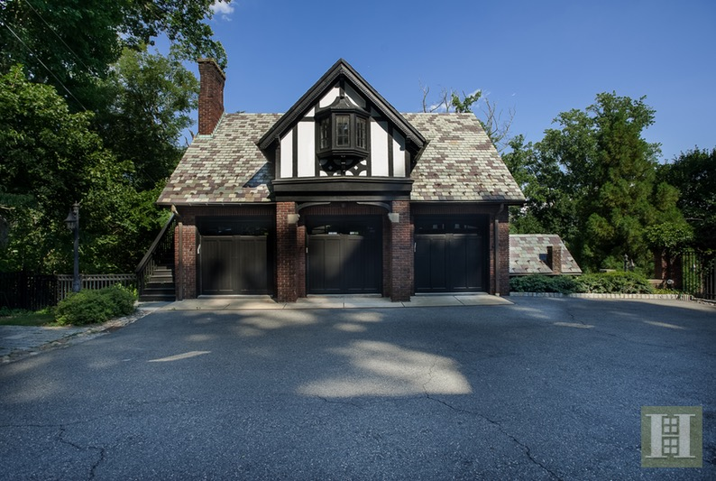 57 Undercliff Road, Montclair, New Jersey, 07042, $2,159,000, Property For Sale, ID# 16479500, Halstead