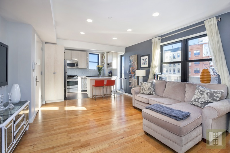 2101 Frederick Douglass B PH10A, Upper Manhattan, NYC, 10026, Price Not Disclosed, Rented Property, ID# 16486456, Halstead