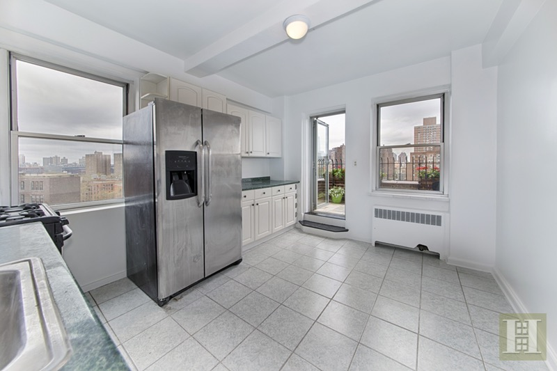 530 Grand Street, Lower East Side, NYC, 10002, $899,000, Sold Property, Halstead Real Estate, Photo 2