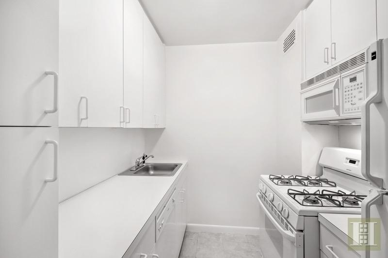 165 West 66th Street 5F, Upper West Side, NYC, $785,000, Web #: 16493899