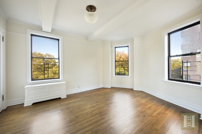 98 Riverside Drive 7a, Upper West Side, NYC, 10024, Price Not Disclosed, Rented Property, Halstead Real Estate, Photo 4