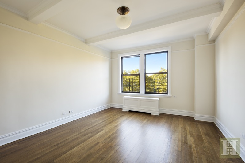 98 Riverside Drive 7a, Upper West Side, NYC, 10024, Price Not Disclosed, Rented Property, Halstead Real Estate, Photo 5