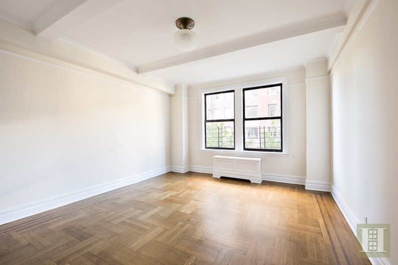 98 Riverside Drive 7a, Upper West Side, NYC, 10024, Price Not Disclosed, Rented Property, Halstead Real Estate, Photo 6